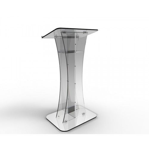 Lecterns in South Africa – Best lecterns in Johannesburg