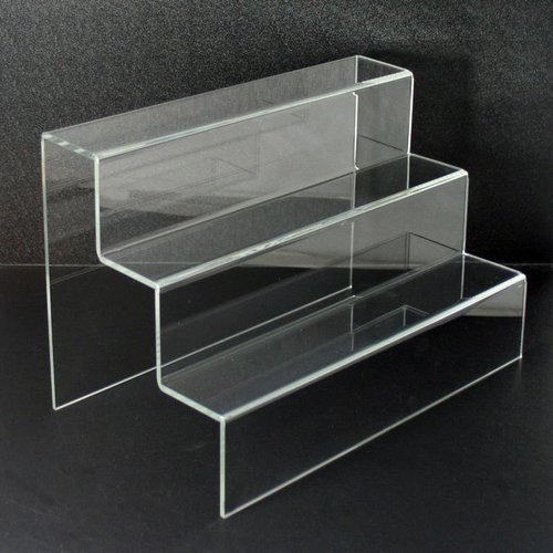 Acrylic Furniture in Johannesburg – Acrylic Display South Africa